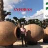 Anforas