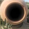 anfora-decoracion-amphora-ryd-costadaurada